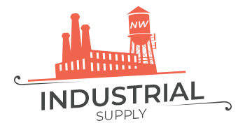 NW Industrial Supply